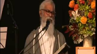 Live in the Light of Eternity (dutch) by K.P. Yohannan