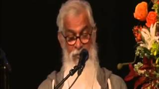 Testimony - The Deep Impact That My Mother on My Life (dutch) by K.P. Yohannan