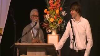 The Harvest Is Now (dutch) by K.P. Yohannan