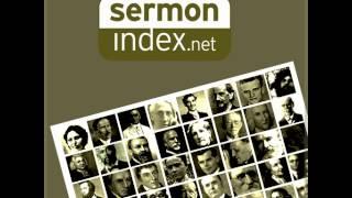 Audio Sermon: Three Secrets to Conquer Fear by Josef Tson