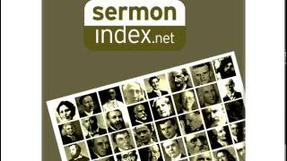Audio Sermon: Be Filled with the Holy Spirit by Chuck Smith