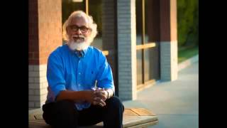 Authentic Missions - Part 1 by K. P. Yohannan