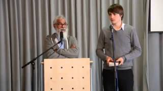 Missions and Testimony by K. P. Yohannan
