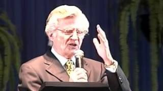 Living The Throne Life by David Wilkerson (Spanish)
