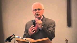 An Old Testament Revival - Part 2 by David Ravenhill