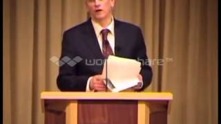 (clip) Prophetic Word for America by Keith Daniel