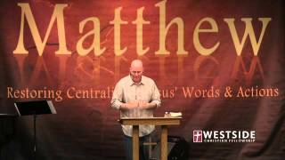 Those Who Call On the Lord by Shane Idleman