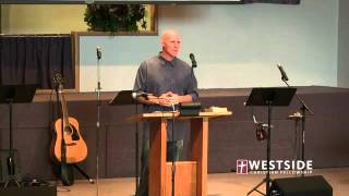 Hope For the Prodigal by Shane Idleman