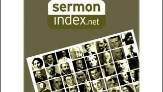 Audio Sermon: The Holy Ghost by Leonard Ravenhill