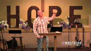 Do You Take The Bible Literally? by Shane Idleman