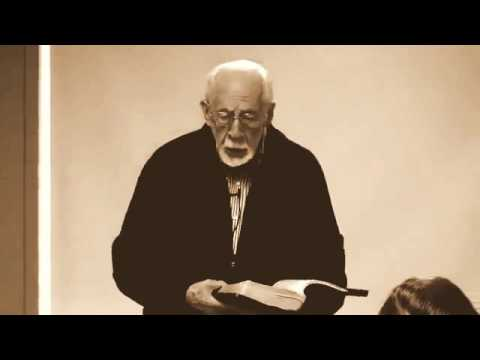 (Sermon Clip) The North American Church Not Provoking Jews To Jealousy by Richard Owen Roberts