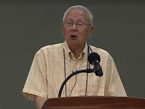 Making The Testimony Of Jesus Our Testimony by Stephen Kaung
