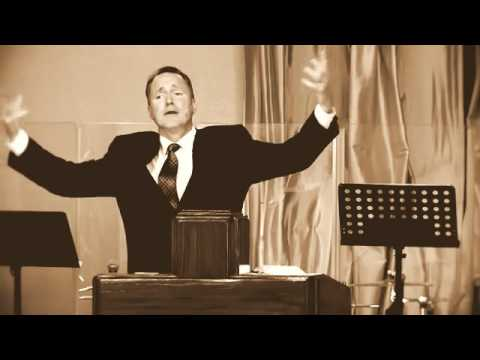 (Sermon Clip) Laying Hold Of The Promises Even if It Gets You Killed by Tim Conway