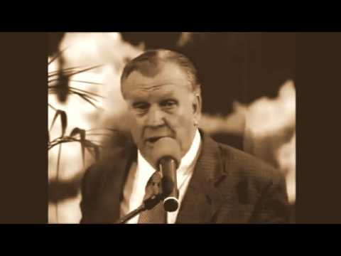 (Sermon Clip) Revival and the Sin of Lying to the Holy Spirit by Erlo Stegen