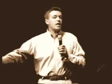(Sermon Clip) The Greatest Heresy In the American Church by Paul Washer