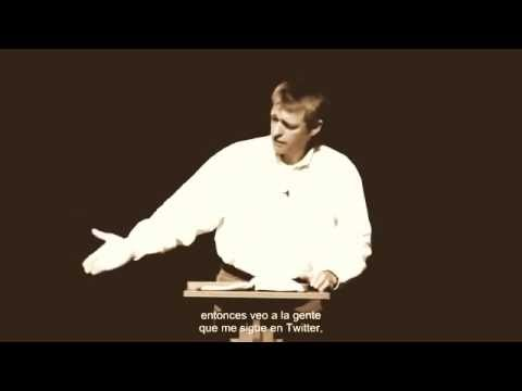 (Sermon Clip) Carnal Sensual Evangelical Christianity by Paul Washer