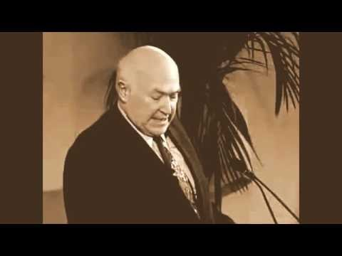 (Sermon Clip) God's Wake Up Call And the Second Coming of the Lord by Chuck Smith