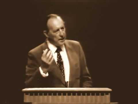 (Sermon Clip) Condemnation is Our Greatest Enemy by Derek Prince