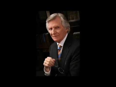 Audio Sermon: Shall We Continue In Sin - The Fear of God by David Wilkerson