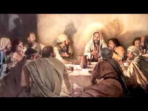 (clip) Is it a Sin to Drink Alcohol? by J. Vernon McGee