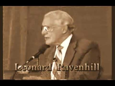 (Sermon Clip) The Prayer Meeting Has To Be First by Leonard Ravenhill
