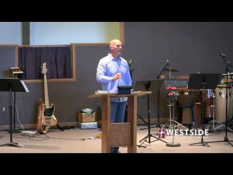 (clip) Why We Need Worship With The Word by Shane Idleman