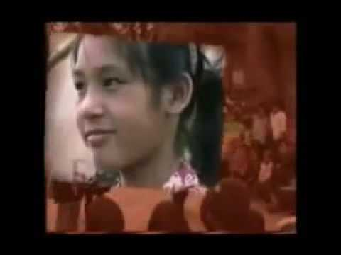 Unreached Peoples: China's Minority Groups #1 Introduction