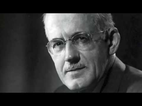Audio Sermon: Who Is the Holy Spirit and How Can We Know Him? by A.W. Tozer
