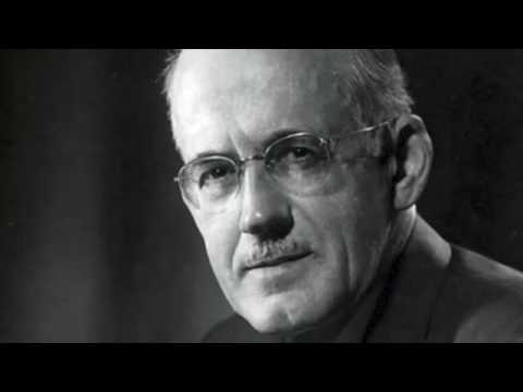 Audio Sermon: What Does It Mean to Accept Christ - Part 1 by A.W. Tozer