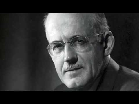 Audio Sermon: What Does It Mean to Accept Christ - Part 2 by A.W. Tozer