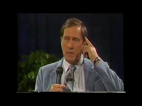 (clip) The Word of God and Prayer for Victory by Milton Green