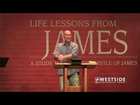 Trials Can Lead To Deception by Shane Idleman