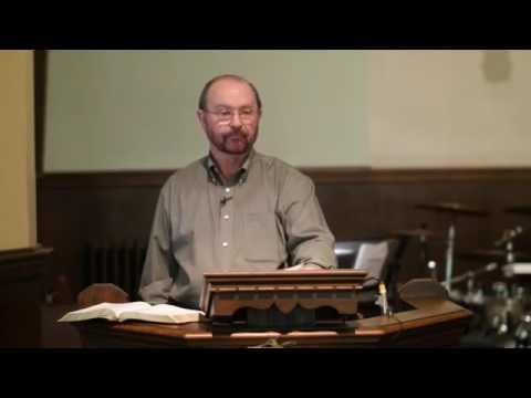 True Biblical Unity by Mack Tomlinson