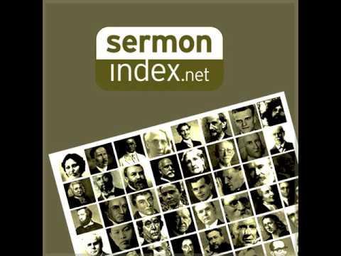 Audio Sermon: Preparing for Persecution by Don Currin