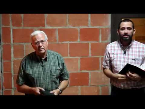 Miracles of Christ - Part 1 by Charles Leiter