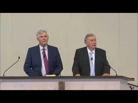 (clip) A Key to Revival by Erlo Stegen