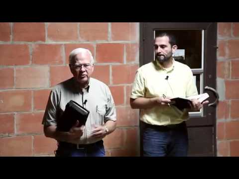 Miracles of Christ - Part 3 by Charles Leiter