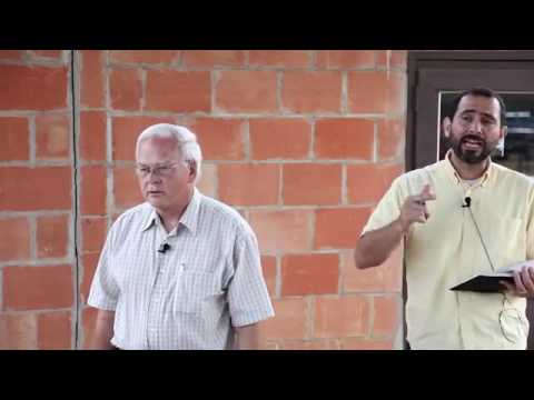 Miracles of Christ - Part 4 by Charles Leiter