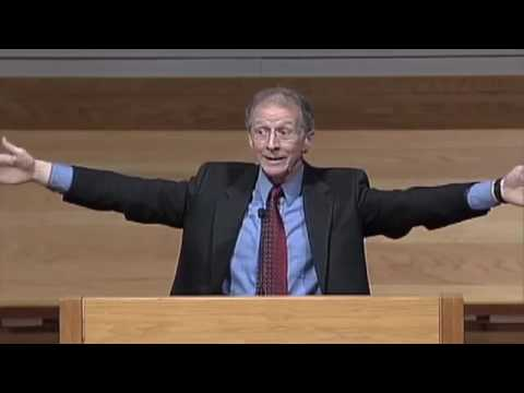 Build Your Life on the Mercies of God by John Piper