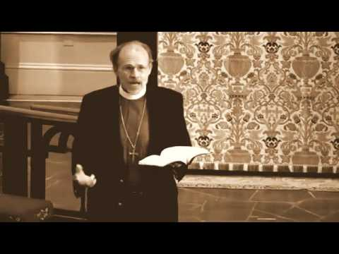 (Sermon Clip) The Only True Freedom That God Gives by the Holy Spirit by Thaddeus Barnum