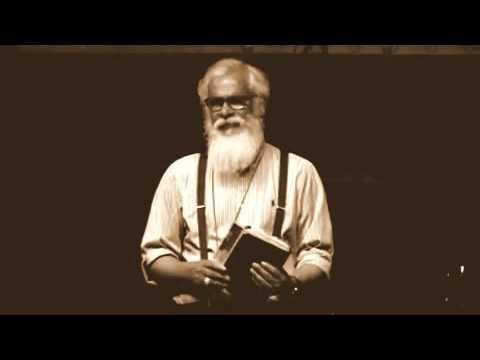 (Sermon Clip) Practicing the Discipline of Prayer On Earth by K.P. Yohannan