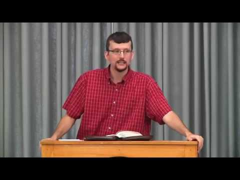 Two Safety Reminders: Rejoice and Beware by James Jennings