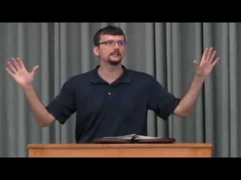 No Good Thing Did the Lord Withhold from the Sons of Korah by James Jennings