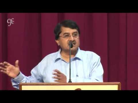 Backslidings Of Balaam by Charles Banna