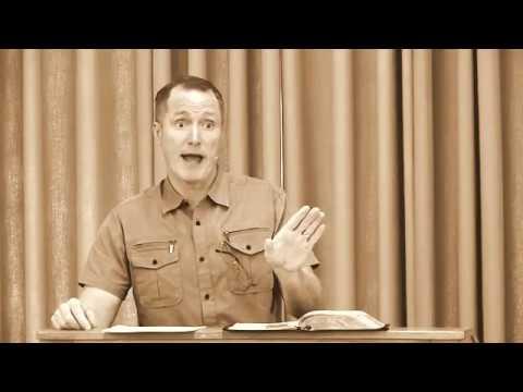 (Sermon Clip) Satan Does Not Like Praying Churches by Tim Conway