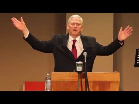10 Vital Evidences of Salvation by Keith Daniel