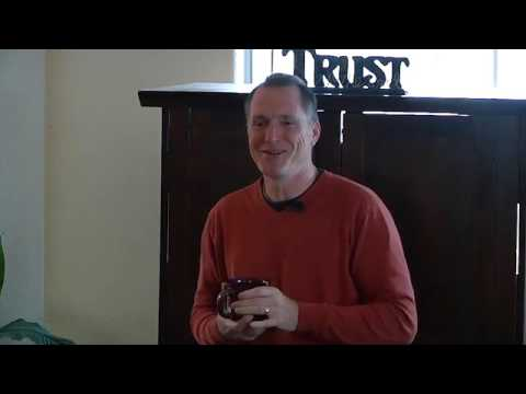 Homiletics - Not Many Preachers - Part 1 by Tim Conway