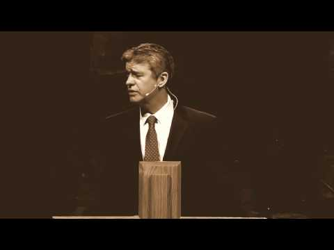 (Sermon Clip) Missions and the Raising up of Godly Leaders by Paul Washer