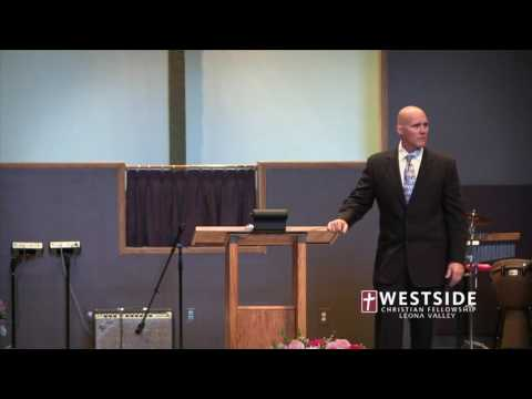How Psalm 23 Can Be Dangerous At Funerals by Shane Idleman