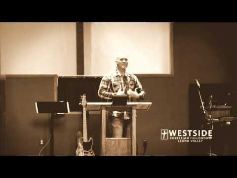 (Sermon Clip) God Allows Us to be Cut to Reveal the Heart by Shane Idleman